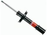 Амортизатор  Амортизатор  Параметр: SFE32X144A Вид амортизатора: давление газа Вид амортизатора: Стойка амортизатора Система амортизатора: двухтрубный