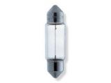 Лампа накаливания, фонарь освещения номерного знака; Лампа накаливания, внутренее освещение; Лампа накаливания, фонарь освещения  ЛАМПА OSRAM C10W 12V СОФИТ 35ММ  Тип ламп: Цокольная лампа накаливания Напряжение [В]: 12 Номинальная мощность [Вт]: 10 Исполнение патрона: SV8,5-8 Форма лампы: 11x35 Тип ламп: Цокольная лампа накаливания Напряжение [В]: 12 Номинальная мощность [Вт]: 10 Исполнение патрона: SV8,5-8 Форма лампы: 11x35 Тип ламп: Цокольная лампа накаливания Напряжение [В]: 12 Номинальная мощность [Вт]: 10 Исполнение патрона: SV8,5-8 Форма лампы: 11x35 Тип ламп: Цокольная лампа накаливания Напряжение [В]: 12 Номинальная мощность [Вт]: 10 Исполнение патрона: SV8,5-8 Форма лампы: 11x35 Тип ламп: Цокольная лампа накаливания Напряжение [В]: 12 Номинальная мощность [Вт]: 10 Исполнение патрона: SV8,5-8 Форма лампы: 11x35 Тип ламп: Цокольная лампа накаливания Напряжение [В]: 12 Номинальная мощность [Вт]: 10 Исполнение патрона: SV8,5-8 Форма лампы: 11x35 Тип ламп: Цокольная лампа накаливания Напряжение [В]: 12 Номинальная мощность [Вт]: 10 Исполнение патрона: SV8,5-8 Форма лампы: 11x35