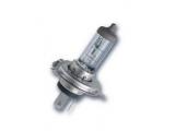 Лампа накаливания, фара дальнего света; Лампа накаливания, основная фара; Лампа накаливания, противотуманная фара; Лампа накалив  ЛАМПА OSRAM H4  60/55W СТАНДАРТ  Тип ламп: H4 Напряжение [В]: 12 Номинальная мощность [Вт]: 60 / 55 Исполнение патрона: P43t Тип ламп: H4 Напряжение [В]: 12 Номинальная мощность [Вт]: 60 / 55 Исполнение патрона: P43t Тип ламп: H4 Напряжение [В]: 12 Номинальная мощность [Вт]: 60 / 55 Исполнение патрона: P43t Тип ламп: H4 Напряжение [В]: 12 Номинальная мощность [Вт]: 60 / 55 Исполнение патрона: P43t Тип ламп: H4 Напряжение [В]: 12 Номинальная мощность [Вт]: 60 / 55 Исполнение патрона: P43t Тип ламп: H4 Напряжение [В]: 12 Номинальная мощность [Вт]: 60 / 55 Исполнение патрона: P43t