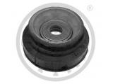 Опора стойки амортизатора  Опора амортизационной стойки  Внутренний диаметр 1(мм): 14 Внутренний диаметр 2 (мм): 20 Высота [мм]: 41 Внешний диаметр [мм]: 76 Вес [кг]: 0.280 Сторона установки: слева Сторона установки: справа Сторона установки: передний мост