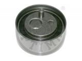 Натяжной ролик, ремень ГРМ  Натяжной ролик. ремень ГРМ  Внешний диаметр [мм]: 72 Ширина (мм): 32 Вес [кг]: 0.680