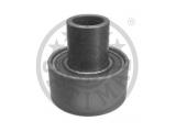 Натяжной ролик, ремень ГРМ  Натяжной ролик. ремень ГРМ  Внешний диаметр [мм]: 60 Ширина (мм): 30,5 Высота [мм]: 60 Вес [кг]: 0.510