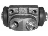 Колесный тормозной цилиндр  Раб.торм.цил.задн.[19mm]  Диаметр [мм]: 19