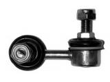 Стабилизатор, ходовая часть    Длина [мм]: 55