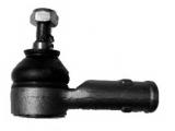 Наконечник поперечной рулевой тяги    Размер резьбы: 14x2 Тип резьбы: с правой резьбой