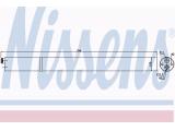 Осушитель, кондиционер  Осушитель кондиционера  Вид коробки передач: ступенчатая / факультативная автоматическая коробка передач