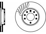 Тормозной диск  Диск тормозной передний вентилируемый  Тип тормозного диска: с внутренней вентиляцией Диаметр [мм]: 280 Высота [мм]: 42 Вес [кг]: 6,28 Толщина тормозного диска (мм): 25 Минимальная толщина [мм]: 22 Расположение/число отверстий: 05/08 Диаметр центрирования [мм]: 70 Ø фаски 2 [мм]: 110 Дополнительный артикул / Доп. информация 2: без ступицы Дополнительный артикул / Доп. информация 2: без колесной крепящей оси