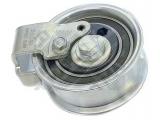 Натяжной ролик, ремень ГРМ  Ролики  натяжителя  ремня ГРМ  Ширина (мм): 32,5 Диаметр [мм]: 72