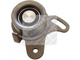 Натяжной ролик, ремень ГРМ  Ремкомплект рулевой рейки MB W210/S210