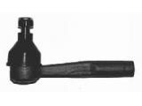 Наконечник поперечной рулевой тяги  Клапан впускной FORD FOCUS/MONDEO 1.8 16V  Сторона установки: передняя ось, двусторонне Размер резьбы: M14x1,5RHT Количество на ось: 2 ограничение производителя: TRW-Lenkung Вес [кг]: 0,49