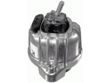 Подвеска, двигатель  ОПОРА ДВИГАТЕЛЯ  Тип установки: Гидроопора Сторона установки: справа