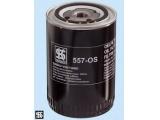 Масляный фильтр  Фильтр масляный  Исполнение фильтра: Накручиваемый фильтр Наружный диаметр 1 [мм]: 76 Внутренний диаметр 1(мм): 56 Размер резьбы: 3/4-16 UNF Высота [мм]: 102 Дополнительный артикул / Доп. информация 2: с возвратным клапаном