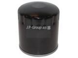 Масляный фильтр  ФИЛЬТР МАСЛЯНЫЙ  Исполнение фильтра: Накручиваемый фильтр Внешний диаметр [мм]: 76 Внутренний диаметр 1(мм): 62 Внутренний диаметр 2 (мм): 71 Высота [мм]: 79