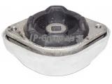 Подвеска, двигатель  ОПОРА КПП  Тип установки: Резиново-металлическая опора