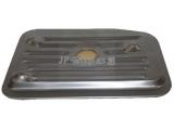 Гидрофильтр, автоматическая коробка передач  ФИЛЬТР АКПП  Тип коробки передач: AG4