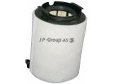 Воздушный фильтр  ФИЛЬТР ВОЗДУШНЫЙ  Внешний диаметр [мм]: 136 Внутренний диаметр 1(мм): 68 Высота [мм]: 221