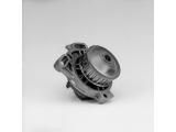 Водяной насос  Водяная помпа  Вид эксплуатации: механический Число зубцов: 26 Вес [г]: 1400