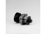 Водяной насос  Водяная помпа  Вид эксплуатации: механический Вес [г]: 1060