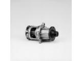 Водяной насос  Водяная помпа  Вид эксплуатации: механический Вес [г]: 1150