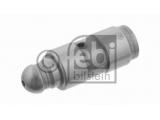 Толкатель    Толщина [мм]: 34,6 Внешний диаметр [мм]: 12 Вид эксплуатации: гидравлический Вес [кг]: 0,018
