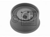 Натяжной ролик, ремень ГРМ    Ширина (мм): 32,5 Внешний диаметр [мм]: 60 Вес [кг]: 0,31 необходимое количество: 1