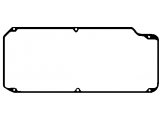 Прокладка, крышка головки цилиндра  ПРОКЛАДКА КЛАПАННОЙ КРЫШКИ