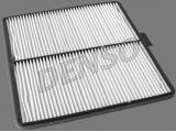Фильтр, воздух во внутренном пространстве  САЛОННЫЙ ФИЛЬТР  Длина [мм]: 210 Ширина (мм): 199 Высота [мм]: 10 Исполнение фильтра: Частичный фильтр