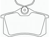 Комплект тормозных колодок, дисковый тормоз  КОЛОДКИ ТОРМОЗНЫЕ ДИСКОВЫЕ  Ширина (мм): 87 для артикула №: P 85 020 Высота [мм]: 53 Толщина [мм]: 17,2 Датчик износа: без датчика износа Дополнительный артикул / Доп. информация 2: с винтами тормозных сателлитов